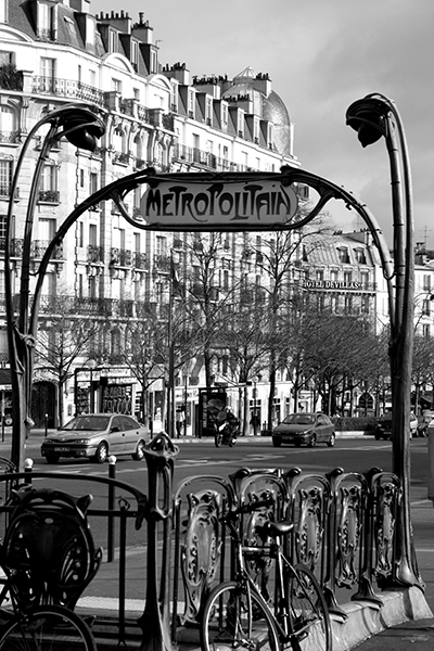PuceBook_Page010b_Metropolitain_small