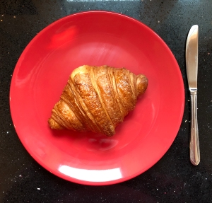 Croissant_small