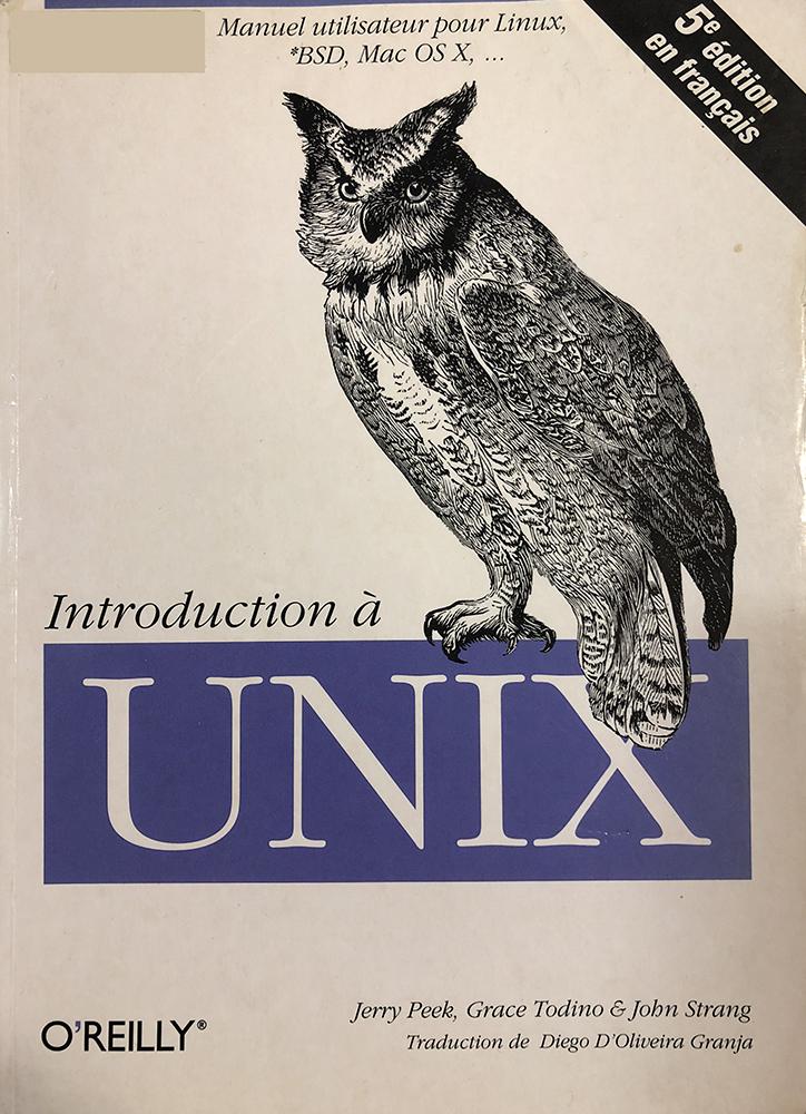 FrenchLinux
