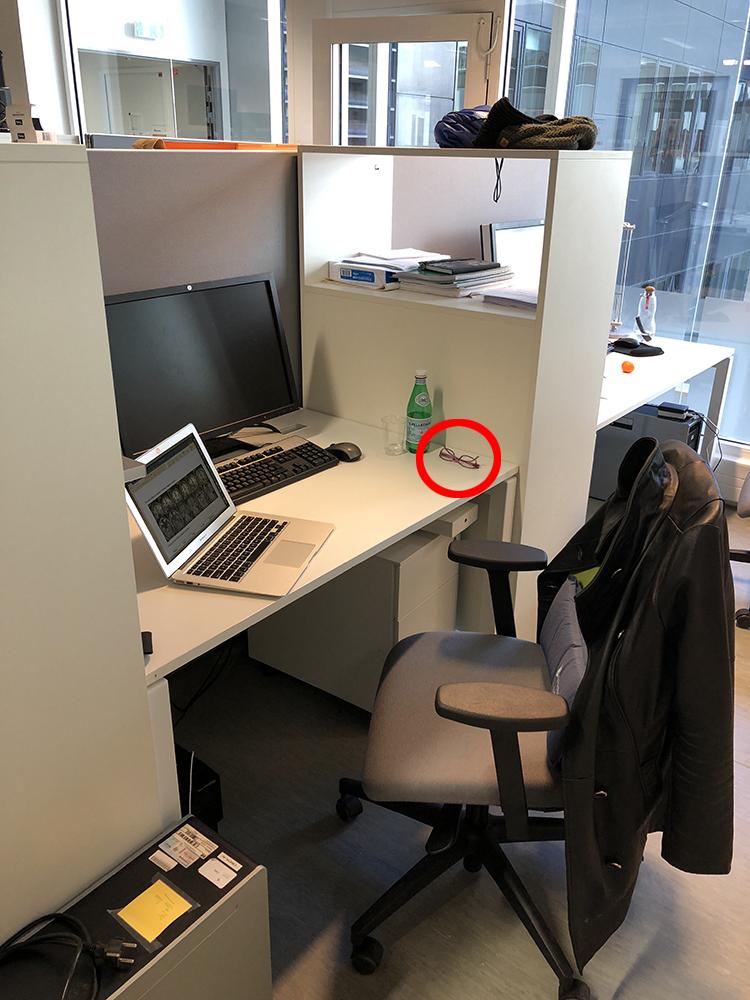 ICM_Desk_small