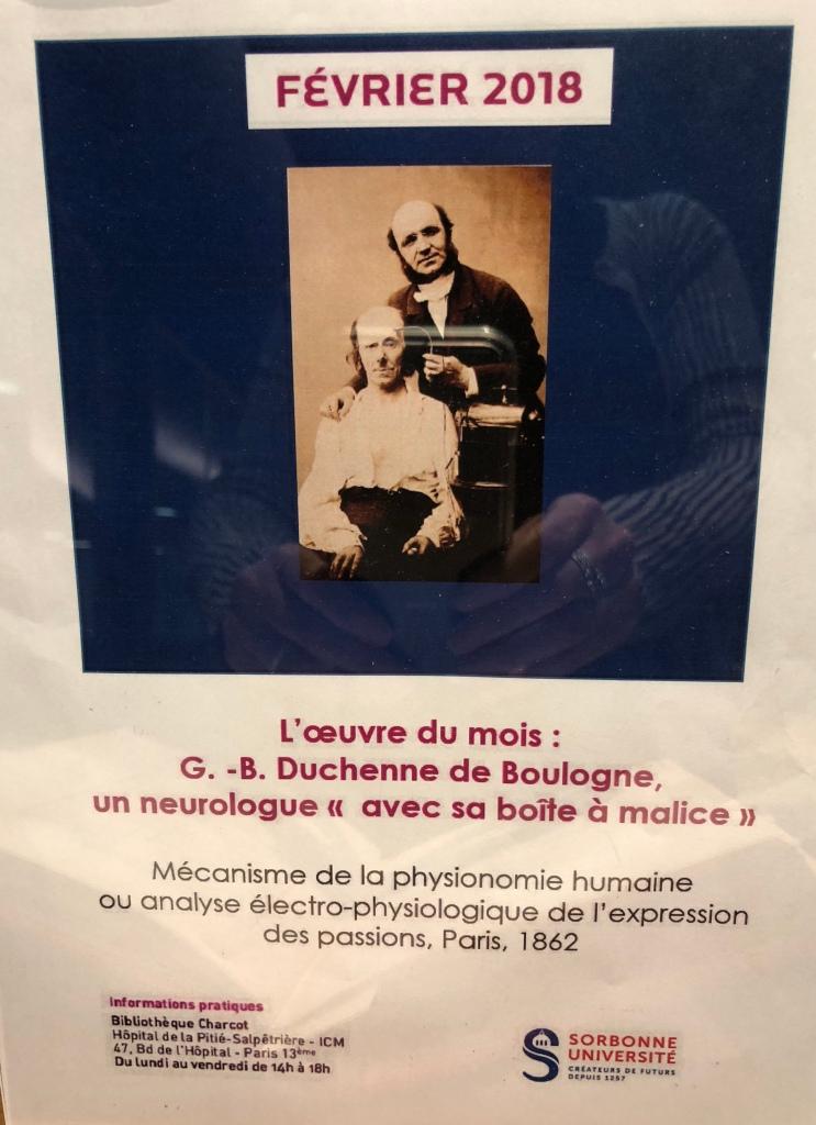 DuchenneDeBoulogne1