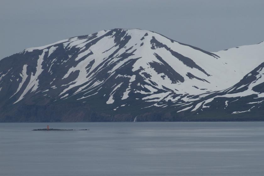 J07_Akureyri&Siglufjordur_015