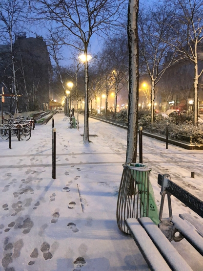 ParisSnowstorm_04_small