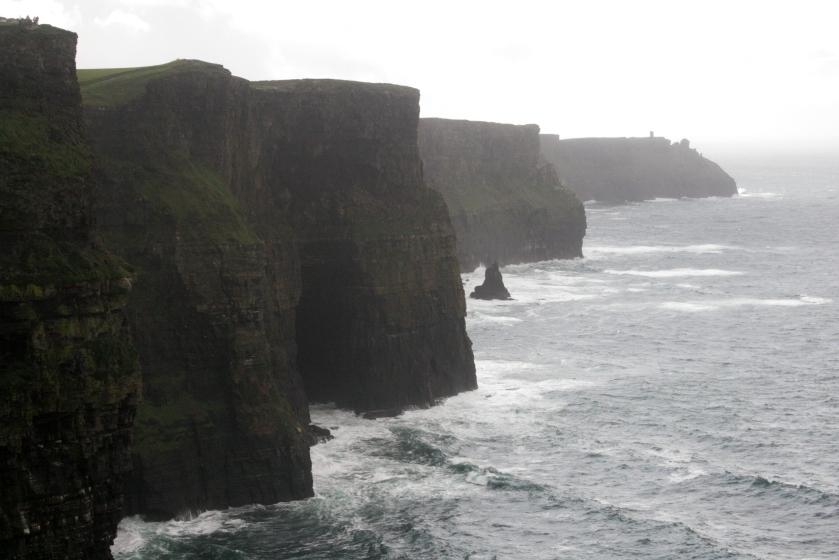 CliffsOfMoher_05