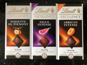 Lindt_Chocolate