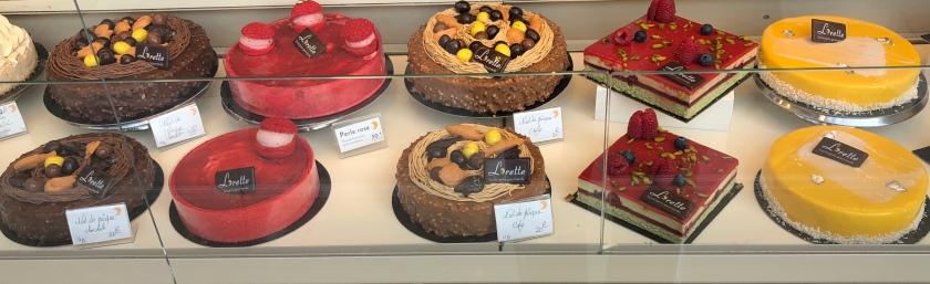 BoulangerieLorette_04
