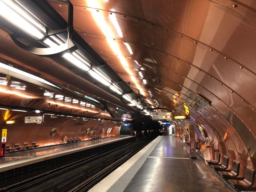 Metro_Arts&Metiers_02