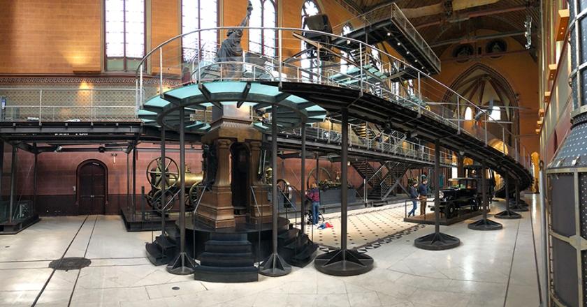 MuseeDArts&Metiers_Pano3_small