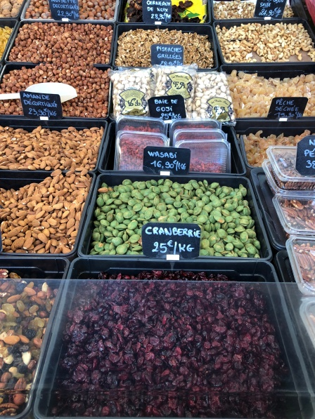 Paris_FarmersMarket_01
