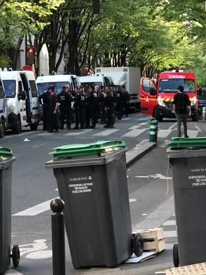 PlaceDItalie_PoliceNationale_01