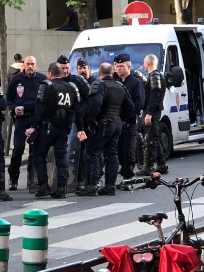 PlaceDItalie_PoliceNationale_02