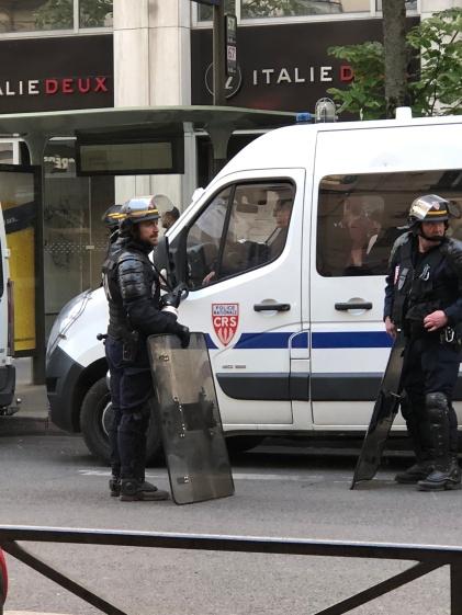 PlaceDItalie_PoliceNationale_04