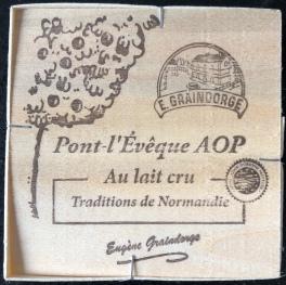 PontLEveque