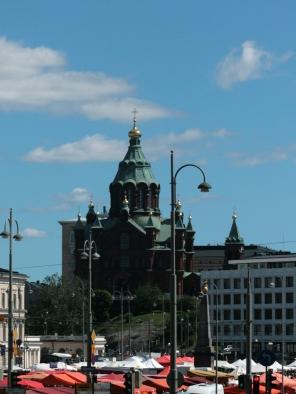 Helsinki_16_cropped