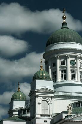 Helsinki_17
