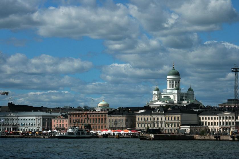 Helsinki_48