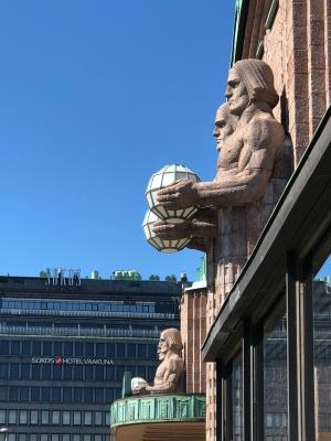 HelsinkiStation_05