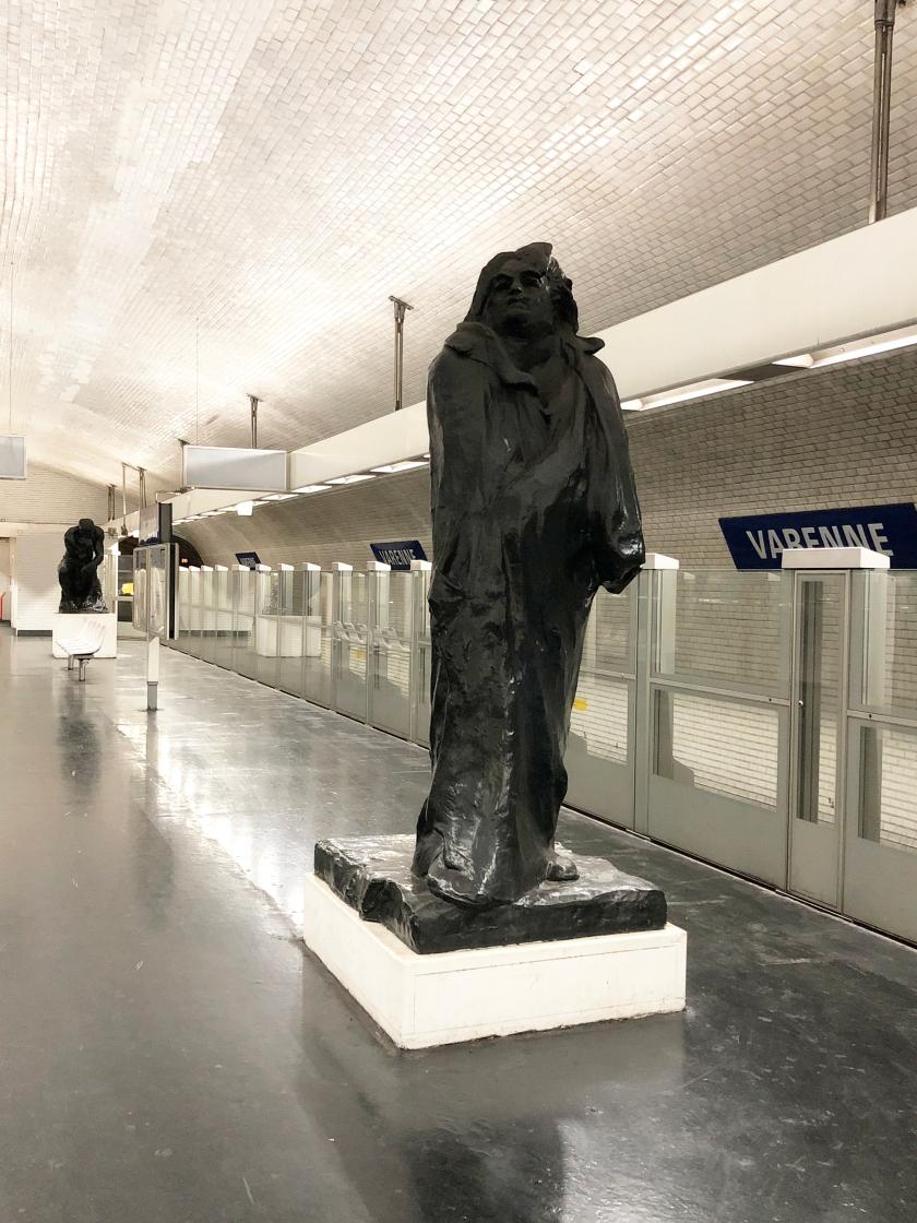 Metro_Varenne