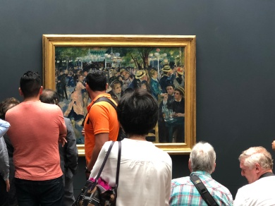 MuseeDOrsay_24_tourists