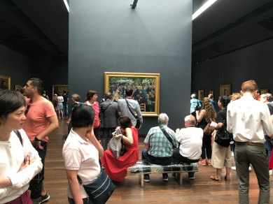 MuseeDorsay_25_tourists