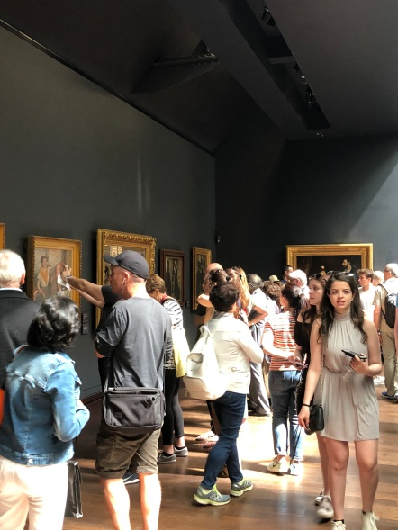 MuseeDOrsay_27_Tourists