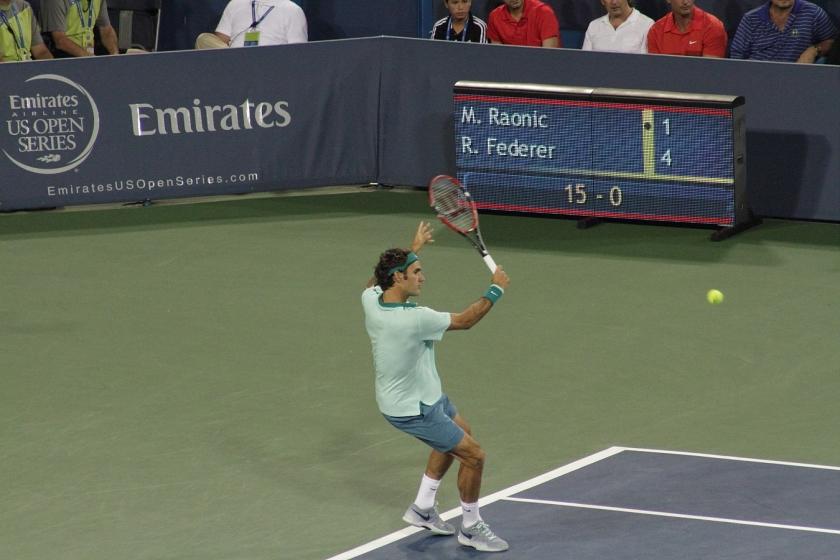 Tennis_2014__039
