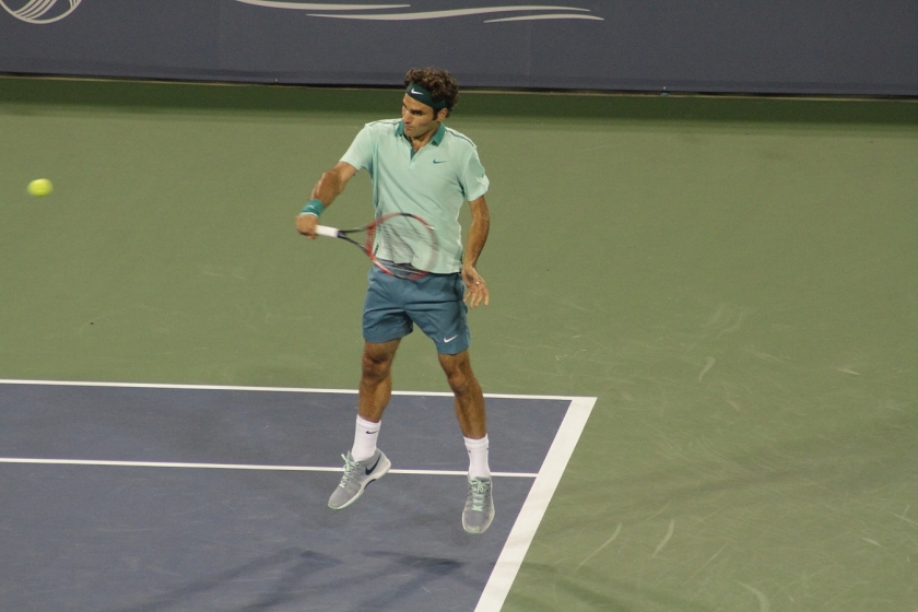 Tennis_2014__054