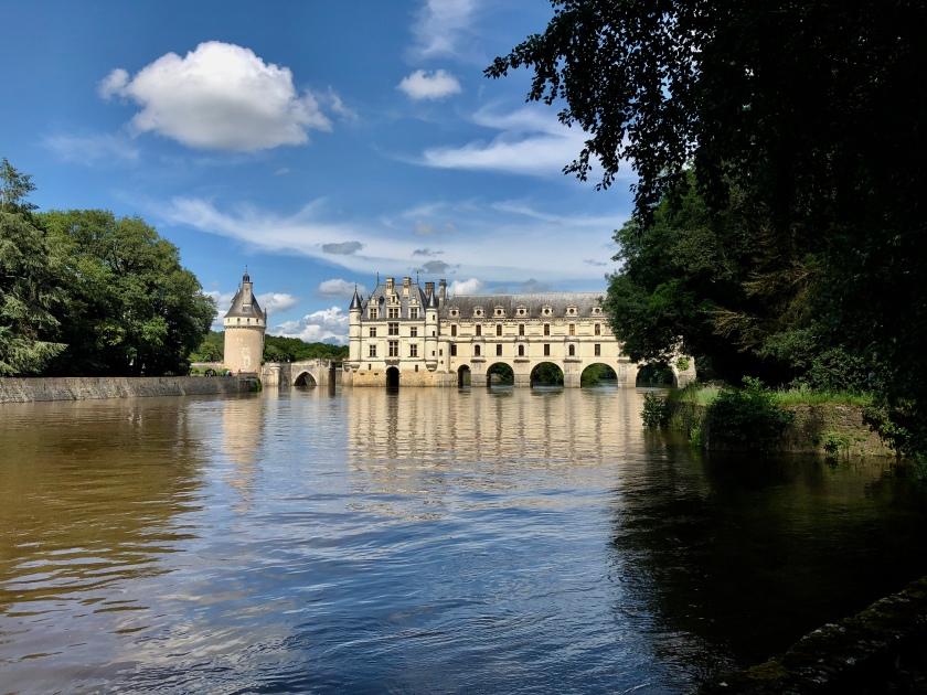 Chenonceau_Loire_09