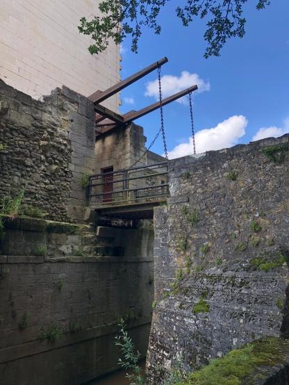 Chenonceau_Loire_12