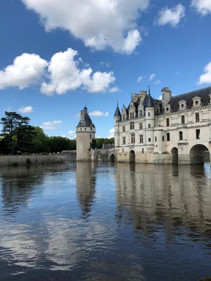 Chenonceau_Loire_15