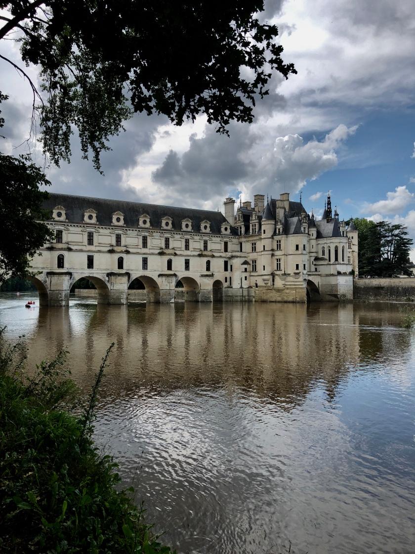 Chenonceau_Loire_18