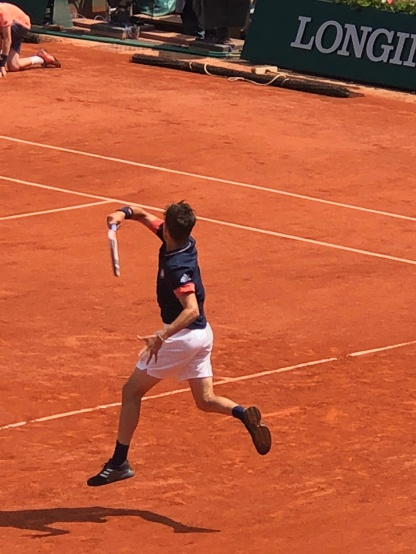 FrenchOpen_18_Thiem