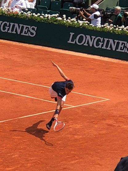 FrenchOpen_21_Thiem