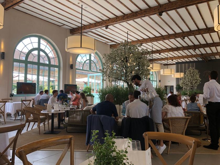 FrenchOpen_25_Restaurant