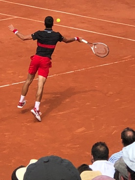 FrenchOpen_50_Djokovic