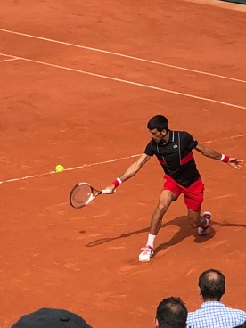 FrenchOpen_55_Djokovic