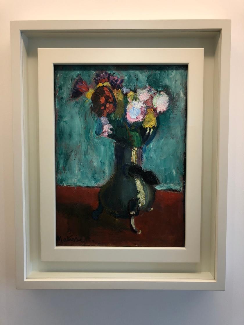 MuseePicasso_22_Matisse