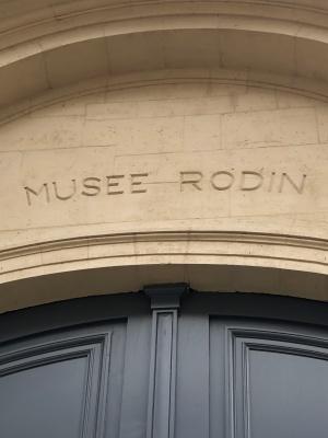 MuseeRodin_01