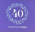 CollegeDeFrance_FondationFyssen_01