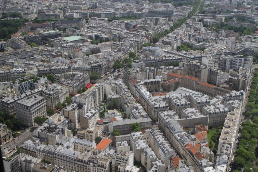 TourMontparnasse_01