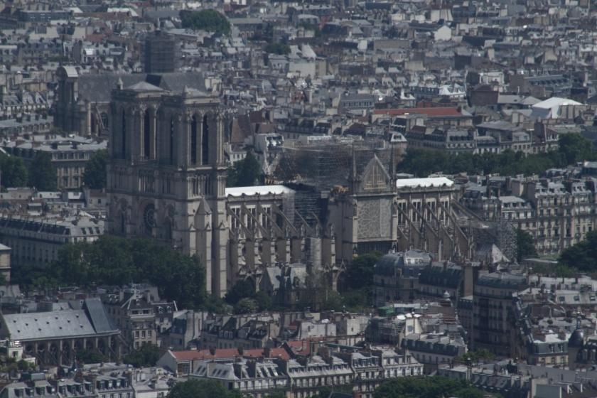 TourMontparnasse_12_NotreDame