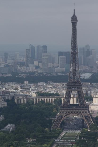 TourMontparnasse_18_TourEiffel