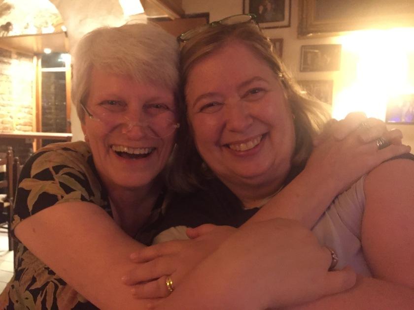 Aina&Sonja_1