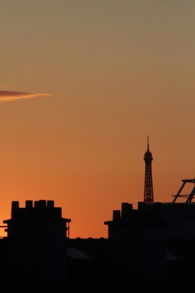 EiffelTower_001