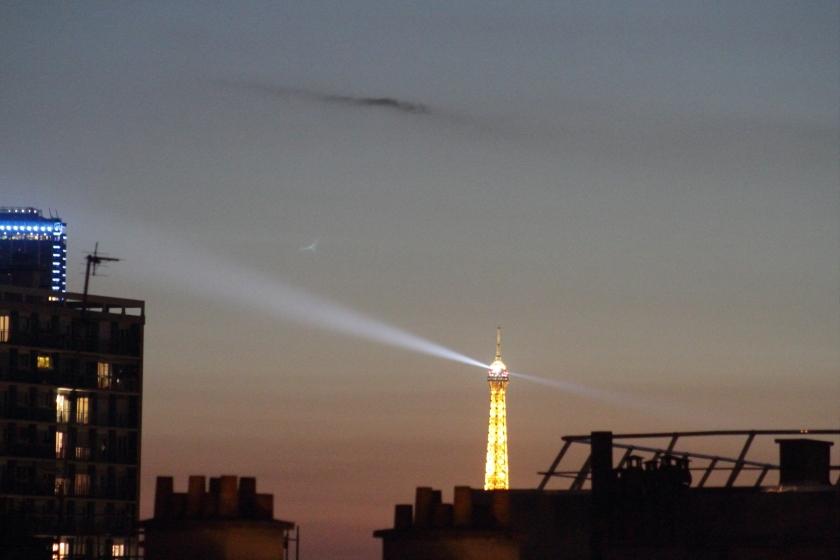 EiffelTower_012