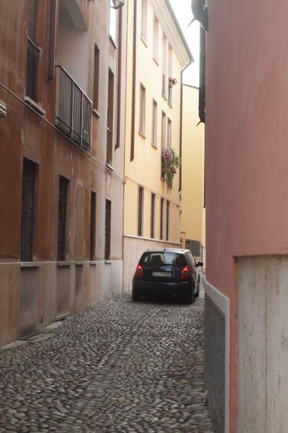 Mantova_001
