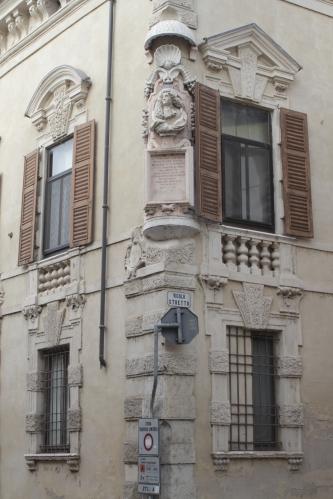 Mantova_003
