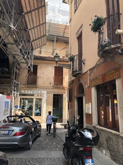 Mantova_03