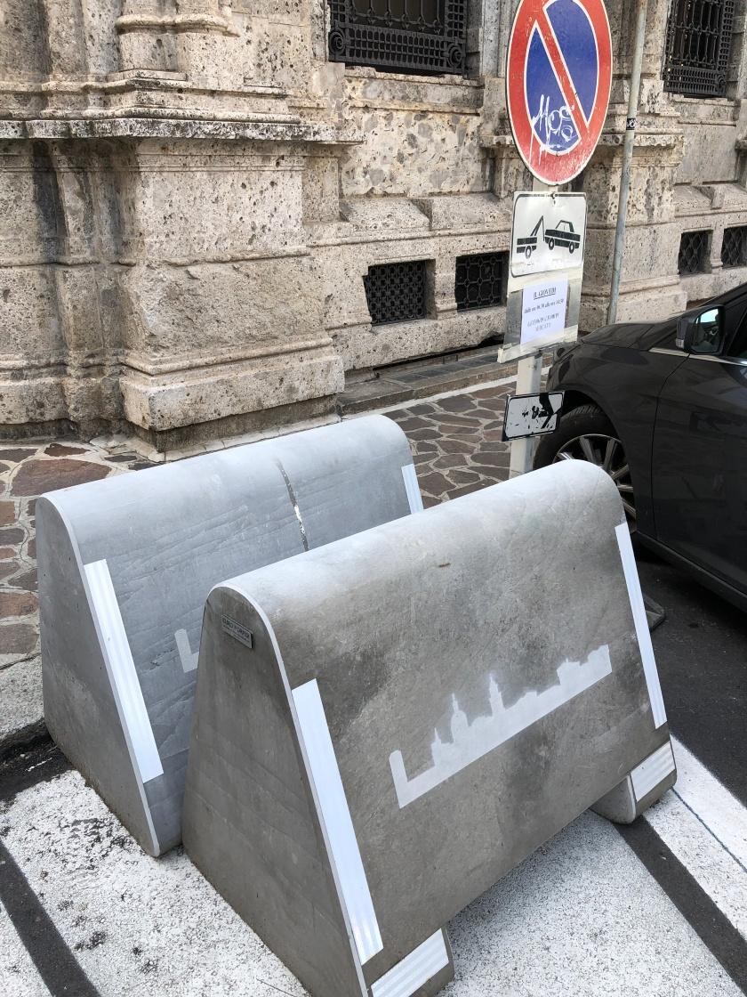 Mantova_05