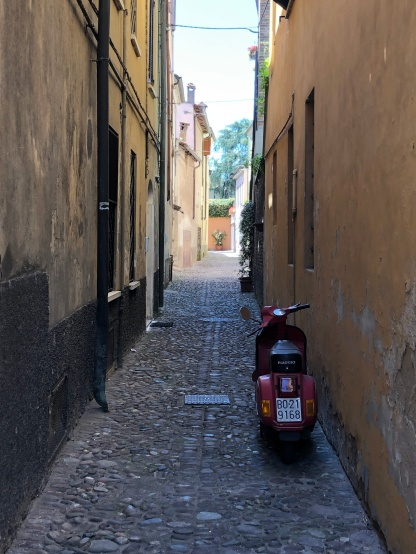 Mantova_08